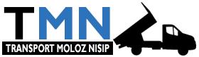 Transport moloz nisip Bucuresti Ilfov